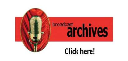 broadcast archives